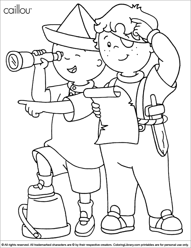 gilbert coloring pages coloring pages