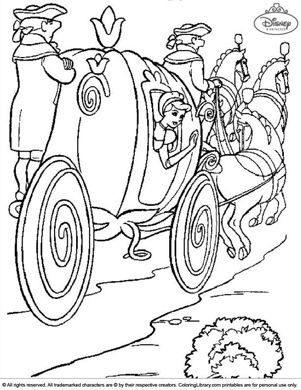 disney princesses coloring page back to disney princesses coloring
