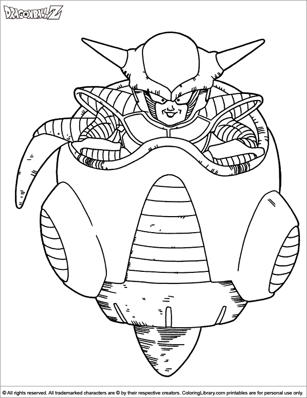 piccolo animation by thelastflowerchild d3o50o8 together with dragon ball z 653 in addition  on dragon ball z coloring pages of piccalo