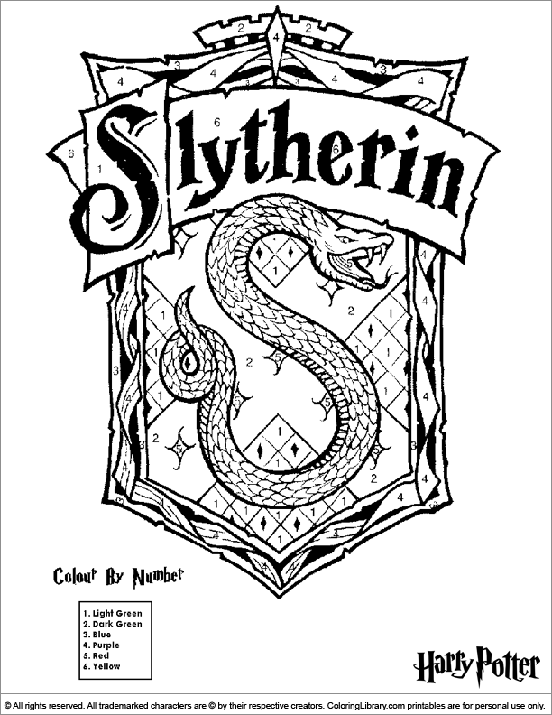 harry potter coloring pages to print - hagrid free colouring pages