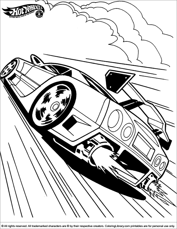 Cars besides How To Draw A Race Car furthermore British Formula 3 Pre Season Testing Oulton Park March 22nd in addition Road Cars besides 2014 01 01 archive. on indy race car coloring pages
