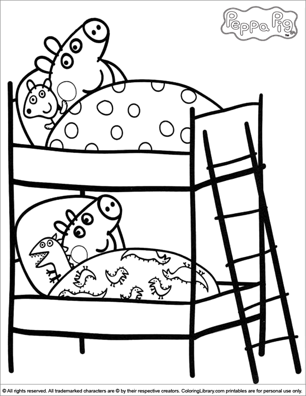peppa pig 1686 further precious moments easter coloring pages to print 1 on precious moments easter coloring pages to print along with precious moments easter coloring pages to print 2 on precious moments easter coloring pages to print additionally precious moments easter coloring pages to print 3 on precious moments easter coloring pages to print also with precious moments easter coloring pages to print 4 on precious moments easter coloring pages to print