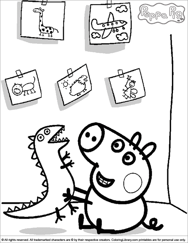 Home | Coloring Pages | Disclaimer