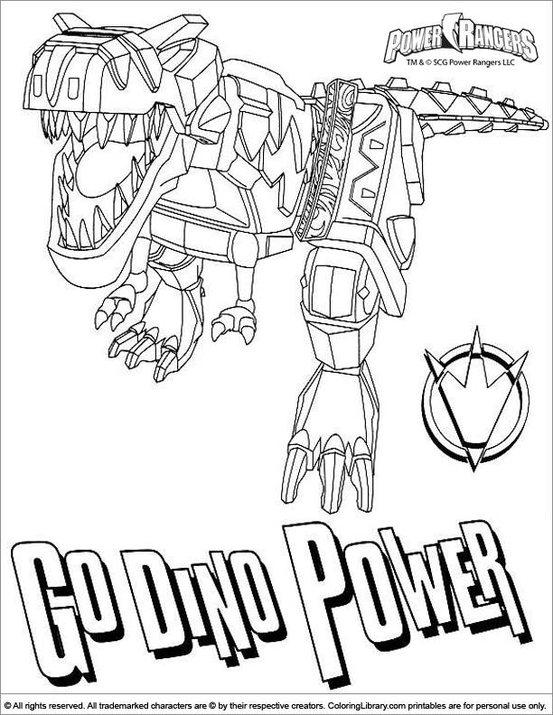 Power Rangers Samurai Coloring Pages Cheap Power Rangers Coloring