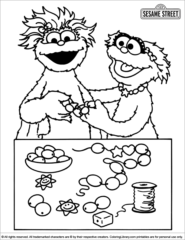 1960s coloring pages coloring pages