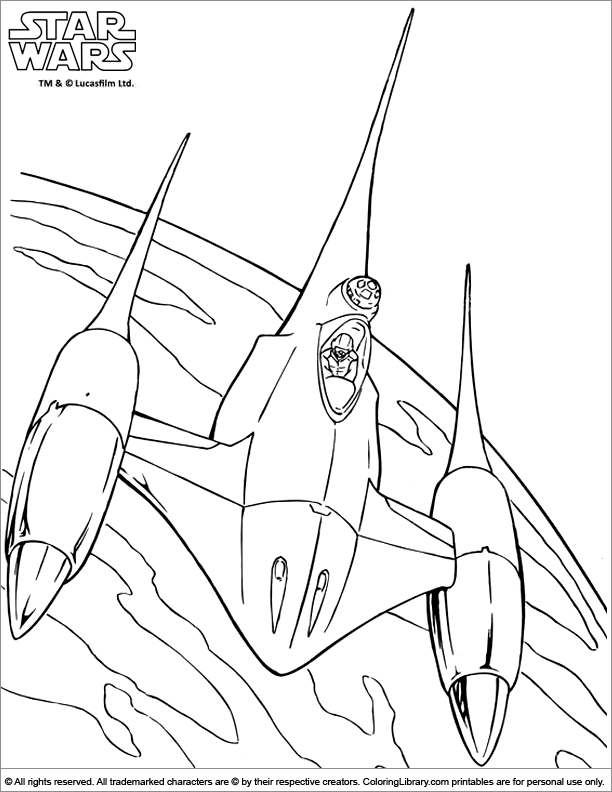 plo koon coloring pages - star wars plo koon coloring pages sketch coloring page