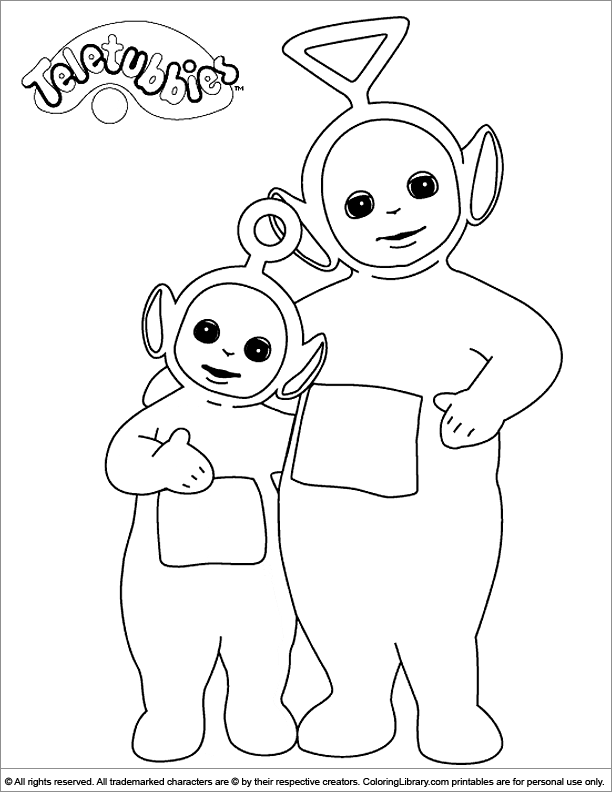 fish coloring pages pbs kids - photo#23